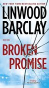 Barclay 1