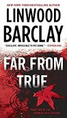 Barclay 2